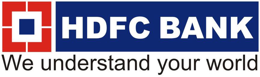 HDB HDFC Banking 2018-19