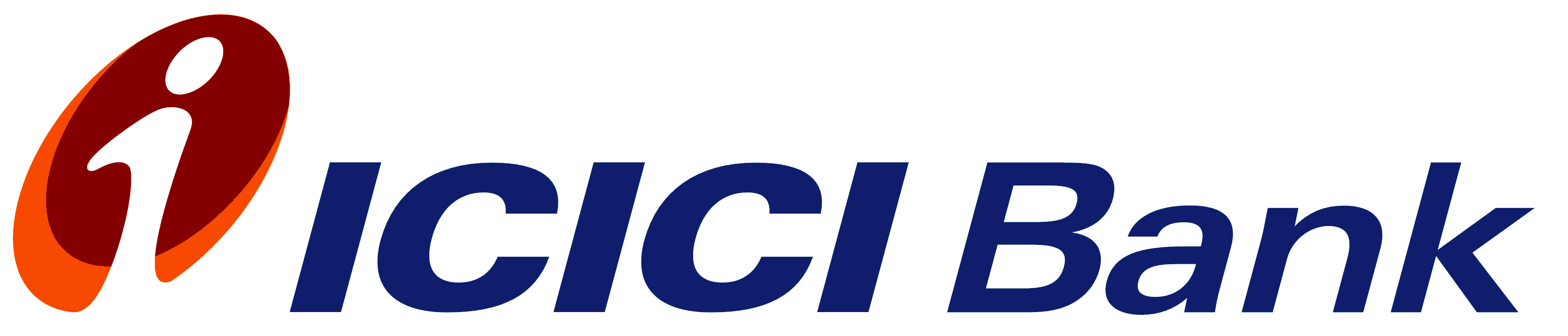 ICICI SALES 2018-19