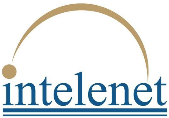 INTELENET GLOBAL 2018 - 19