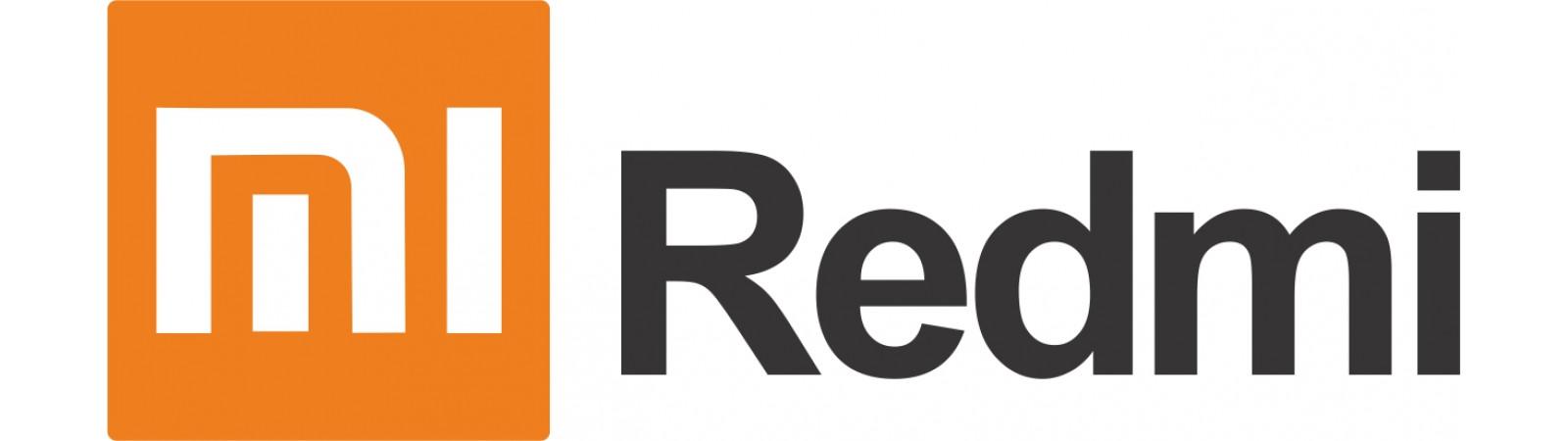RedMi 2018 - 19